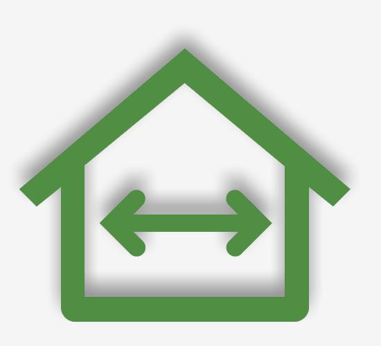 Baufirmen Frankfurt hausbau umbau neubau home