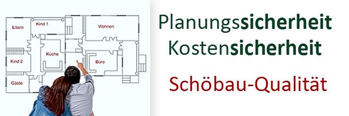 Baufirma Frankfurt hausbau umbau neubau umbau sanierung